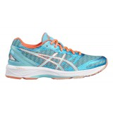 Asics Gel-DS Trainer 22 Ladies