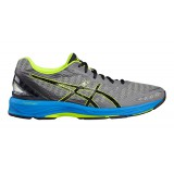 Asics Gel-DS Trainer 22 Men