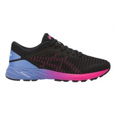 Asics DYNAFLYTE 2 Ladies