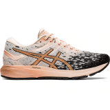 Asics DynaFlyte 4 Ladies