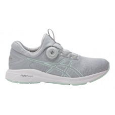 Asics Dynamis Ladies