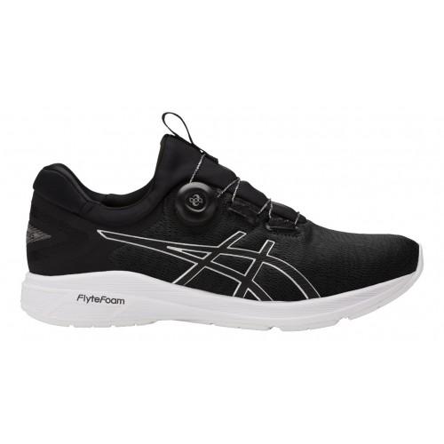 d1355c11307f3 Road Running Footwear