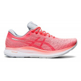 Asics EvoRide Ladies