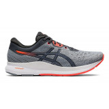 Asics EvoRide Men