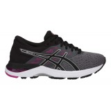 Asics GEL-Flux 5 Ladies