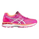 Asics GT 2000 5 Ladies