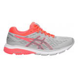 Asics GT-1000 7 Ladies
