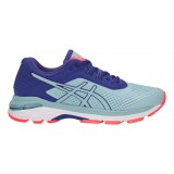 Asics GT 2000 6 Ladies