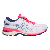 Asics GEL-Kayano 25 Ladies