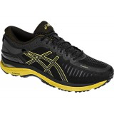 Asics METARUN Men