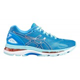 Asics GEL - Nimbus 19 Ladies - Blue