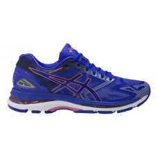 Asics GEL - Nimbus 19 Ladies - Purple