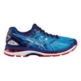 Asics GEL-Nimbus 19 Men - 2E Fit