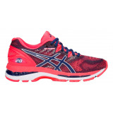 Asics GEL-Nimbus 20 Ladies