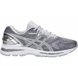 Asics GEL - Nimbus 20 Ladies PLATINUM
