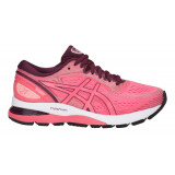 Asics GEL-Nimbus 21 Ladies