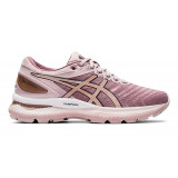 Asics GEL-Nimbus 22 Ladies