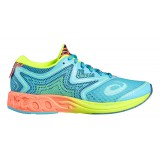 Asics Noosa FF Ladies