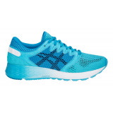 Asics RoadHawk FF 2 Ladies