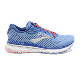 Brooks Adrenaline GTS 20 Ladies