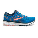 Brooks Ghost 12 Ladies