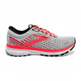 Brooks Ghost 13 Ladies