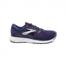 Brooks Glycerin 16 Ladies