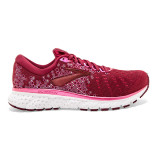 Brooks Glycerin 17 Ladies