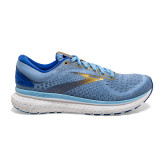 Brooks Glycerin 18 Ladies