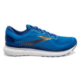 Brooks Glycerin 18 Men