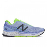 New Balance Fresh Foam 880 V10 Ladies