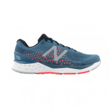 New Balance Fresh Foam 880 V10 Men