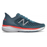 New Balance Fresh Foam 860 v11 Men