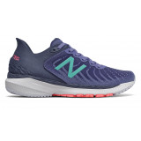 New Balance Fresh Foam 860 v11 Ladies