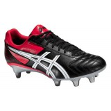 Asics Lethal Tackle SG