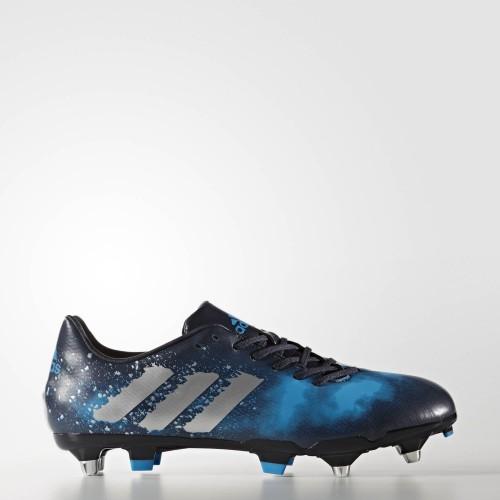 e0397ebe1 cheap adidas kakari replacement studs adidas copa b8a3e adb83; canada adidas  malice sg 2017 dd545 2cc8e