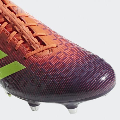 buy online 5d194 2e28c discount code for adidas predator 3 532eb ac62f promo code for adidas  predator malice control sg 2019 ac964 def5d