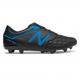 New Balance Visaro Liga Full Grain FG