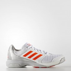 Adidas Multido Essence Ladies
