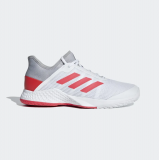 Adidas AdiZero Club Men