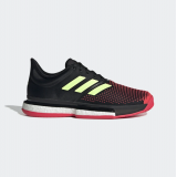 Adidas Sole Court Boost Men