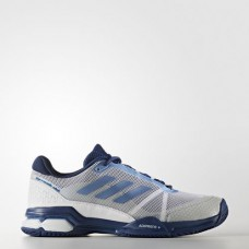 Adidas Barricade Club Men