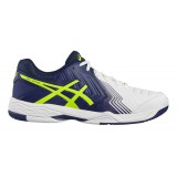 Asics GEL-Game 6 Men