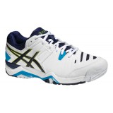 Asics GEL-Challenger 10 Men