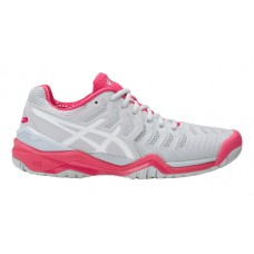 Asics GEL-Resolution 7 Ladies