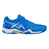 Asics Resolution 7 Men