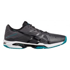 Asics GEL - Solution Speed 3 Men
