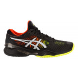Asics Court FF Men