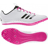 Adidas Sprintstar Spikes Ladies