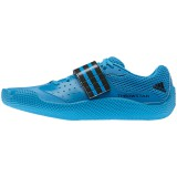 Adidas Throwstar All Round